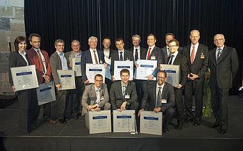 Csm 29 Innovation Award 245 ad6d4526a9